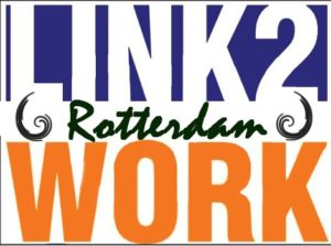 Link2Work